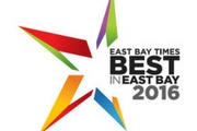 best of east bay hearing center
